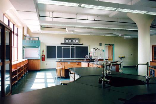 ACORN Community High School
