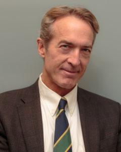 John R. Coogan, Partner at OCV Architects